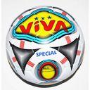 Мяч футбольный (арт. 0082) — фото, картинка — 1