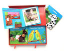 Мои домашние животные (комплект из 4 книг) — фото, картинка — 6