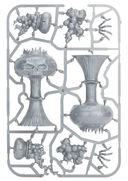 Warhammer Age of Sigmar. Gloomspite Gitz. Endless Spells (89-38) — фото, картинка — 6