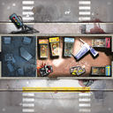 Зомбицид (2-е издание) — фото, картинка — 11