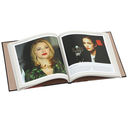 Madonna. Иллюстрированная биография — фото, картинка — 2