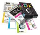 Fluxx 5.0 — фото, картинка — 2