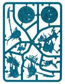 Warhammer Age of Sigmar. Nighthaunt. Glaivewraith Stalkers (71-10) — фото, картинка — 7