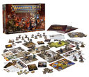 Warhammer Quest. Shadows Over Hammerhal (WQ-03-60) — фото, картинка — 1