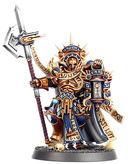 Warhammer Quest. Shadows Over Hammerhal (WQ-03-60) — фото, картинка — 2