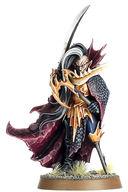 Warhammer Quest. Shadows Over Hammerhal (WQ-03-60) — фото, картинка — 5