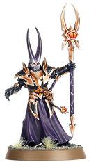 Warhammer Quest. Shadows Over Hammerhal (WQ-03-60) — фото, картинка — 7