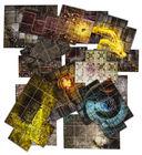 Warhammer Quest. Shadows Over Hammerhal (WQ-03-60) — фото, картинка — 10