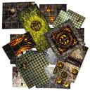 Warhammer Quest. Shadows Over Hammerhal (WQ-03-60) — фото, картинка — 11
