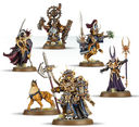 Warhammer Quest. Shadows Over Hammerhal (WQ-03-60) — фото, картинка — 13