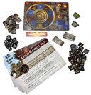 Warhammer Quest. Shadows Over Hammerhal (WQ-03-60) — фото, картинка — 14