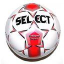 Мяч футзальный (арт. B05) — фото, картинка — 1