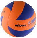 Мяч волейбольный Mikasa MVA 380K OBL — фото, картинка — 1
