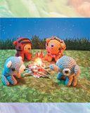 Милые зверушки амигуруми. Вяжем крючком — фото, картинка — 6