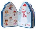 Подарки от Деда Мороза для мальчика — фото, картинка — 1