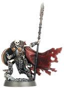 Warhammer Underworlds. Shadespire. Могильная Стража (дополнение; 110-04-21) — фото, картинка — 2