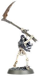 Warhammer Underworlds. Shadespire. Могильная Стража (дополнение; 110-04-21) — фото, картинка — 7