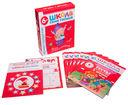 Полный годовой курс. Для занятий с детьми от 6 до 7 лет (комплект из 12 книг) — фото, картинка — 15