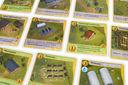Зелёные Просторы — фото, картинка — 10