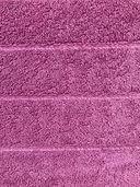 Полотенце махровое (50x90 см; марал) — фото, картинка — 4