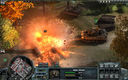 Screens Zimmer 2 angezeig: cold war strategy games
