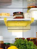 Органайзер для холодильника (арт. ICM-030) — фото, картинка — 1