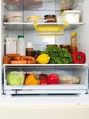 Органайзер для холодильника (арт. ICM-030) — фото, картинка — 2