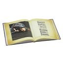 Гражданин Поэт. Наши - все (+ DVD) — фото, картинка — 2