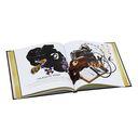 Гражданин Поэт. Наши - все (+ DVD) — фото, картинка — 4
