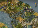 Screens Zimmer 9 angezeig: colonisation game