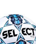 Мяч футбольный Select Team №5 — фото, картинка — 1