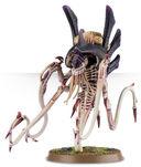 Warhammer 40.000. Tyranid. Zoanthropes/Venomthropes (51-22) — фото, картинка — 2