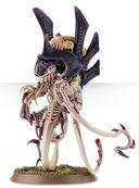 Warhammer 40.000. Tyranid. Zoanthropes/Venomthropes (51-22) — фото, картинка — 3