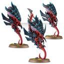 Warhammer 40.000. Tyranid. Zoanthropes/Venomthropes (51-22) — фото, картинка — 4