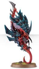 Warhammer 40.000. Tyranid. Zoanthropes/Venomthropes (51-22) — фото, картинка — 5