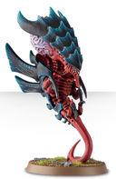 Warhammer 40.000. Tyranid. Zoanthropes/Venomthropes (51-22) — фото, картинка — 6