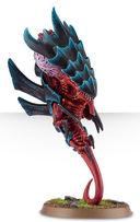 Warhammer 40.000. Tyranid. Zoanthropes/Venomthropes (51-22) — фото, картинка — 7