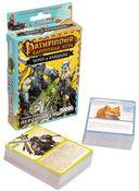 Pathfinder. Череп и Кандалы. Колода дополнительных персонажей (Расширение) — фото, картинка — 1