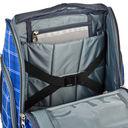 Рюкзак П3065 (19 л; синий) — фото, картинка — 1