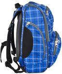 Рюкзак П3065 (19 л; синий) — фото, картинка — 2