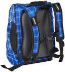 Рюкзак П3065 (19 л; синий) — фото, картинка — 3