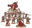 Warhammer 40.000. Skitarii. Start Collecting (70-59) — фото, картинка — 1