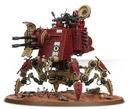 Warhammer 40.000. Skitarii. Start Collecting (70-59) — фото, картинка — 2