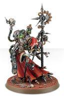 Warhammer 40.000. Skitarii. Start Collecting (70-59) — фото, картинка — 4