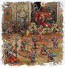 Warhammer 40.000. Skitarii. Start Collecting (70-59) — фото, картинка — 5