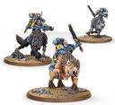 Warhammer 40.000. Space Wolves. Start Collecting (70-53) — фото, картинка — 4