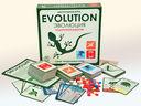 Эволюция. Подарочное издание — фото, картинка — 1