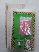 Набор для шитья из ткани