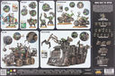 Warhammer 40.000. Orks. Kult of Speed (71-63) — фото, картинка — 12