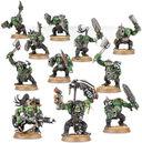 Warhammer 40.000. Orks. Kult of Speed (71-63) — фото, картинка — 7